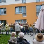 Diakon. Blasen im Seniorenheim Bad Blankenburg_1