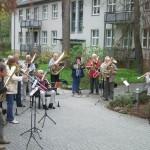 Diakon. Blasen im Seniorenheim Rudolstadt_1