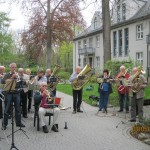 Diakon. Blasen im Seniorenheim Rudolstadt_2