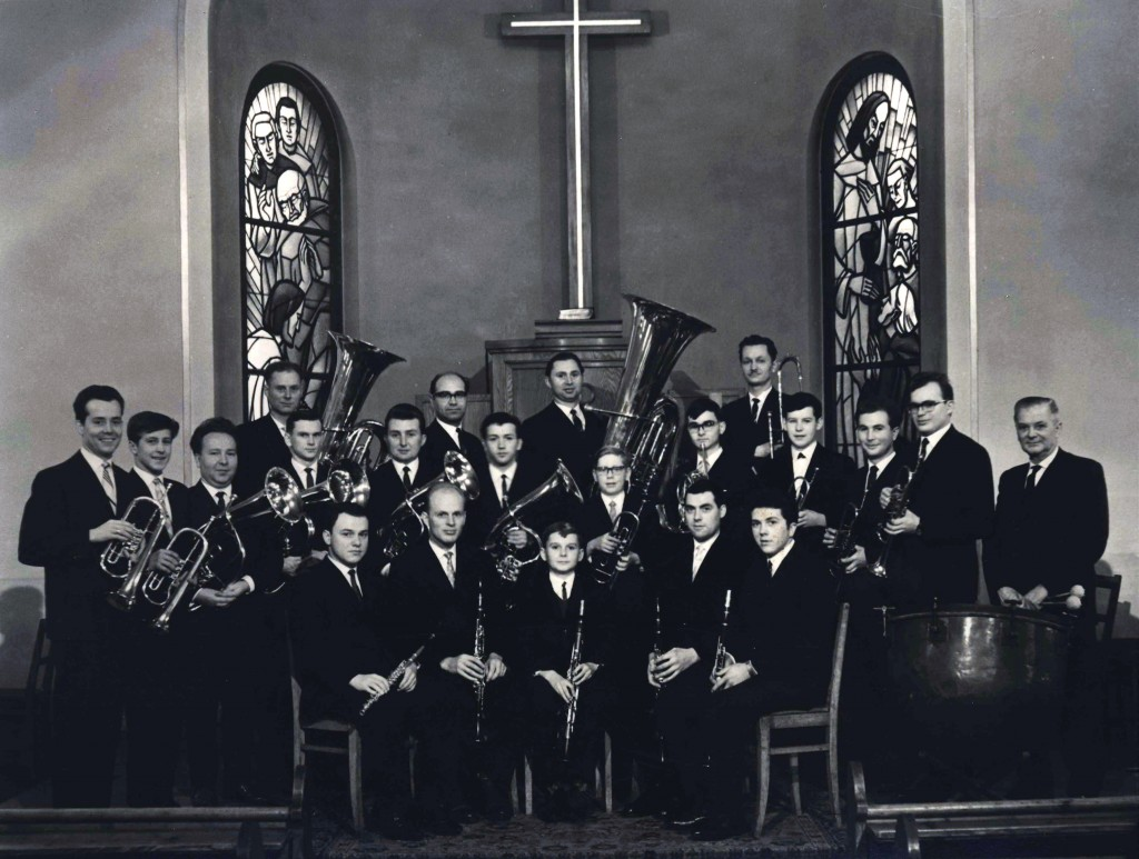 28_11_1965
