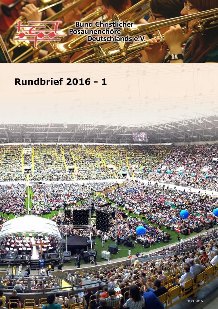 Rundbrief-bcpd_2016-1_Seite_01