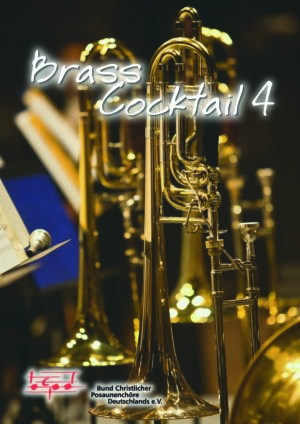 brass cocktail 4 cover