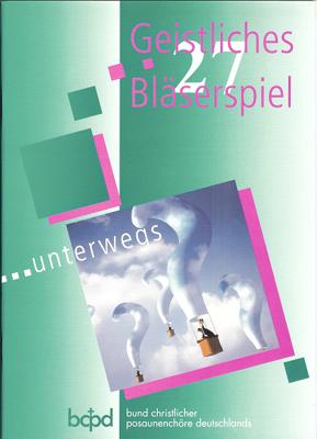 GB 27 cover