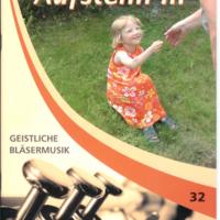 GB 32 cover