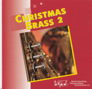 GB 34 CD cover