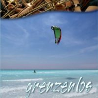 GB 35 cover