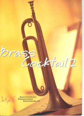 brass cocktail 2 cover