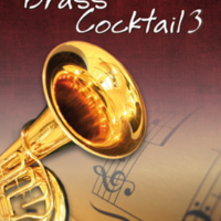 brass cocktail 3 cover